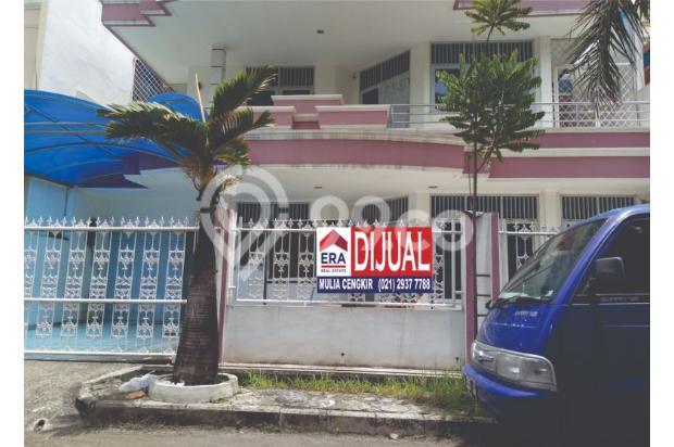 Dijual Rumah Asri dan Nyaman di Griya Mustika ,Bisa Nego 17824611