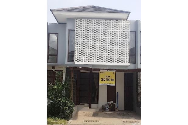 Rumah bagus di jual,Asri,Nyaman dan Aman 13697946