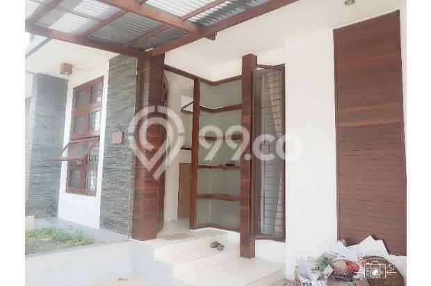 Rumah bagus di jual,Asri,Nyaman dan Aman 13697948