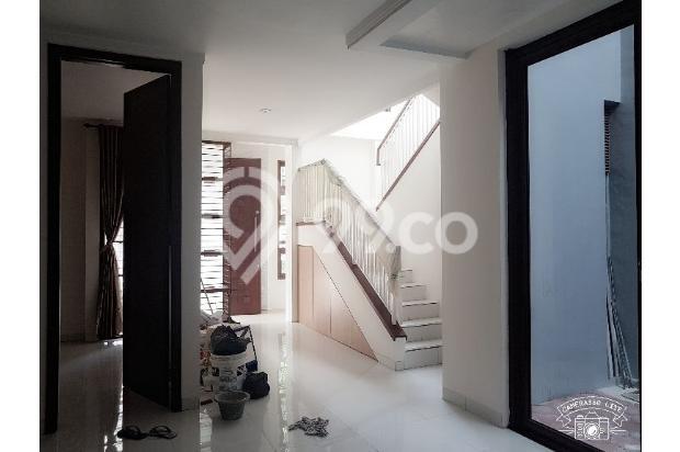 Rumah bagus di jual,Asri,Nyaman dan Aman 13697971