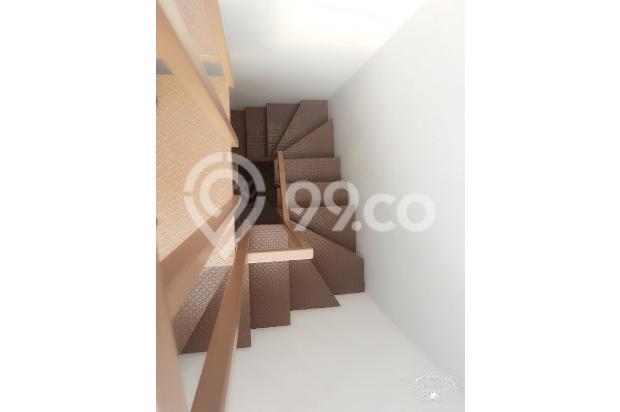 Rumah bagus di jual,Asri,Nyaman dan Aman 13697977