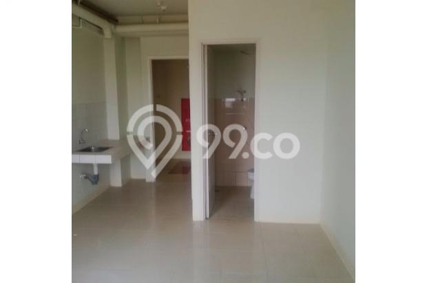 apartemen lantai rendah unfurnished dikebayoran lama 6152238