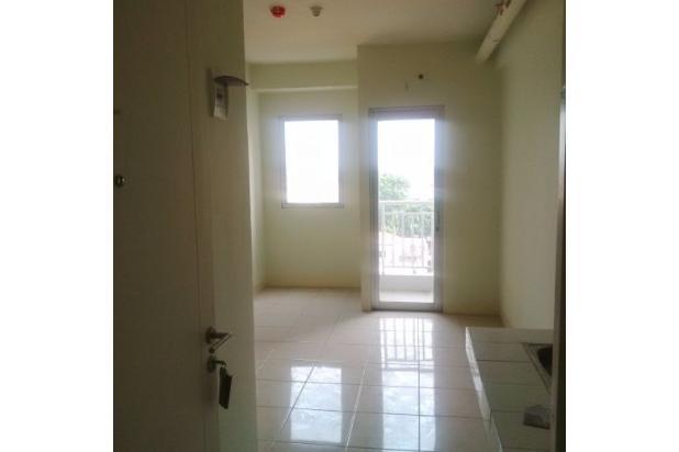 apartemen lantai rendah unfurnished dikebayoran lama 6152235