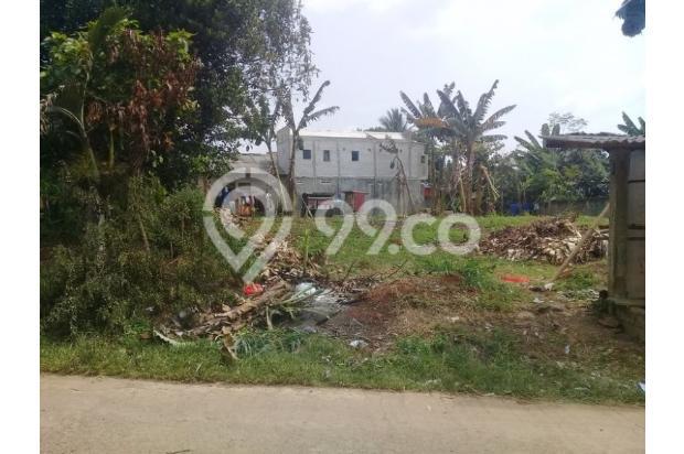 Lokasi Sawangan :Lunasi Tanah, Dapatkan Garansi 25% Profit, Nota Real! 16359932