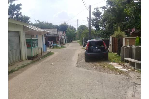 Lokasi Sawangan :Lunasi Tanah, Dapatkan Garansi 25% Profit, Nota Real! 16359930