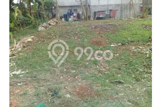 Lokasi Sawangan :Lunasi Tanah, Dapatkan Garansi 25% Profit, Nota Real! 16359933