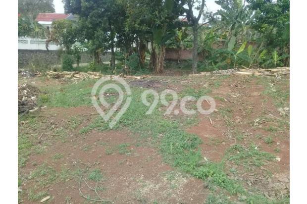 Lokasi Sawangan :Lunasi Tanah, Dapatkan Garansi 25% Profit, Nota Real! 16359931
