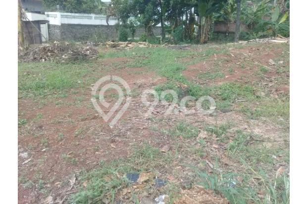 Lokasi Sawangan :Lunasi Tanah, Dapatkan Garansi 25% Profit, Nota Real! 16359935