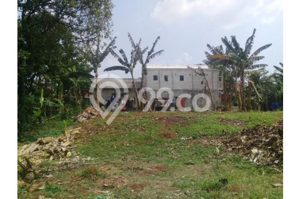 Lokasi Sawangan :Lunasi Tanah, Dapatkan Garansi 25% Profit, Nota Real! 16359934