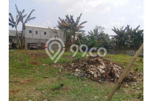Lokasi Sawangan :Lunasi Tanah, Dapatkan Garansi 25% Profit, Nota Real! 16359936
