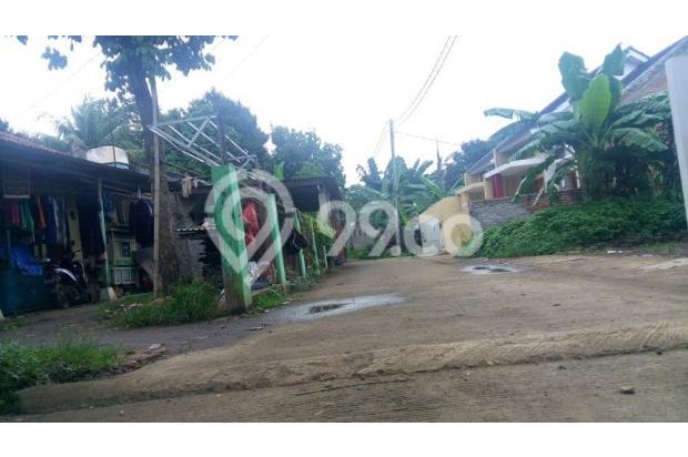 Tanpa Dp, Miliki Rumah Impian, KPR kami Bantu 17149948