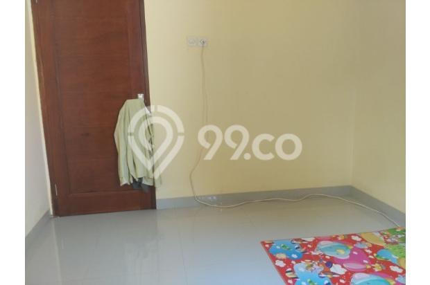 Tanpa Dp, Miliki Rumah Impian, KPR kami Bantu 17149954