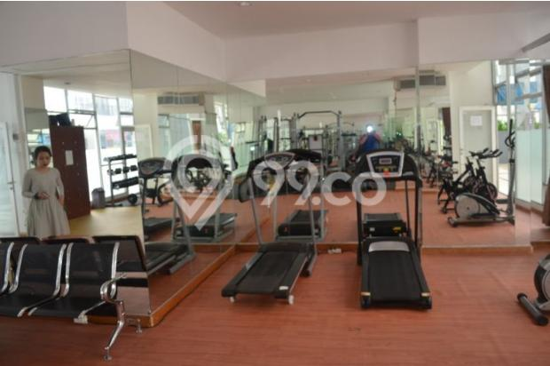Sewa Apartemen Paling Murah,Per Tahun&Bulan,Studio,Furnish Lux,Wifi Bandung 21465692