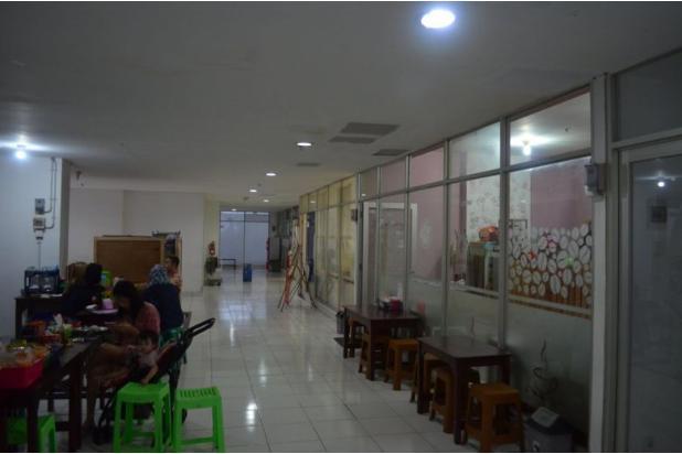 Sewa Apartemen Paling Murah,Per Tahun&Bulan,Studio,Furnish Lux,Wifi Bandung 21465689