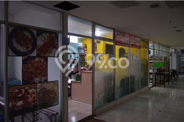 Sewa Apartemen Paling Murah,Per Tahun&Bulan,Studio,Furnish Lux,Wifi Bandung 21465700
