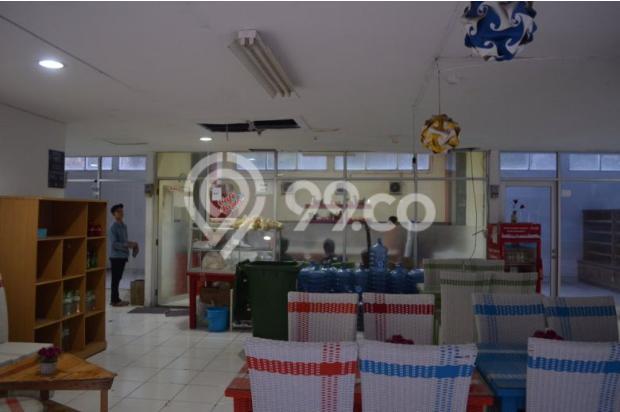 Sewa Apartemen Paling Murah,Per Tahun&Bulan,Studio,Furnish Lux,Wifi Bandung 21465695