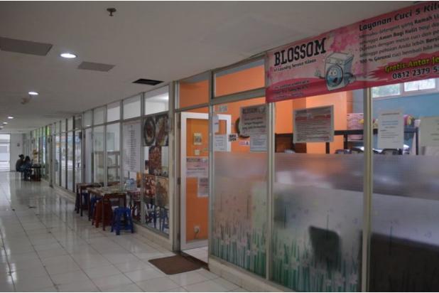 Sewa Apartemen Paling Murah,Per Tahun&Bulan,Studio,Furnish Lux,Wifi Bandung 21465690