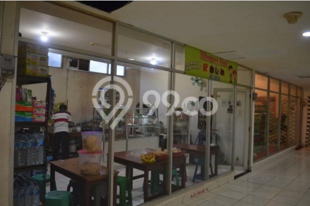 Sewa Apartemen Paling Murah,Per Tahun&Bulan,Studio,Furnish Lux,Wifi Bandung 21465696