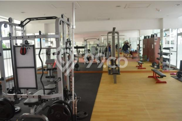 Sewa Apartemen Paling Murah,Per Tahun&Bulan,Studio,Furnish Lux,Wifi Bandung 21465691