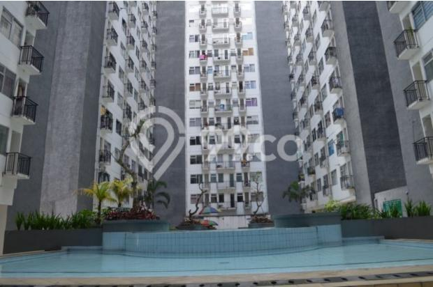 Sewa Apartemen Paling Murah,Per Tahun&Bulan,Studio,Furnish Lux,Wifi Bandung 21465702