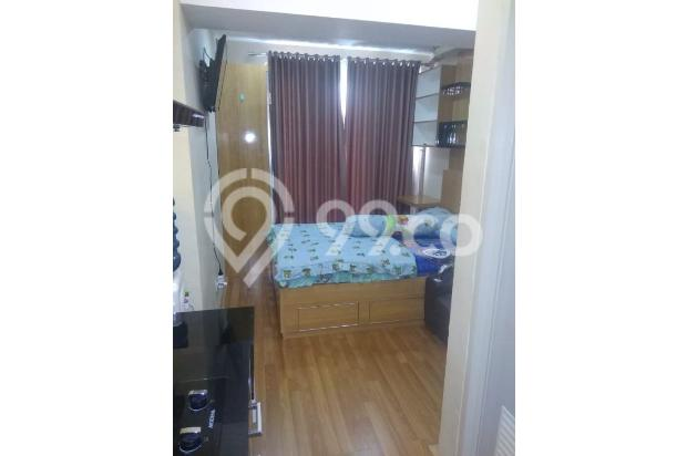 Sewa Apartemen Paling Murah,Per Tahun&Bulan,Studio,Furnish Lux,Wifi Bandung 21465713