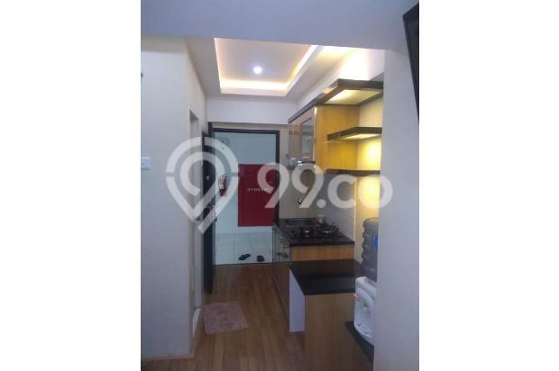 Sewa Apartemen Paling Murah,Per Tahun&Bulan,Studio,Furnish Lux,Wifi Bandung 21465708