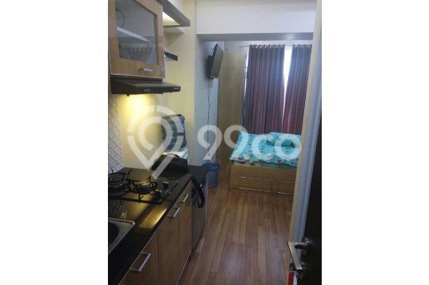 Sewa Apartemen Paling Murah,Per Tahun&Bulan,Studio,Furnish Lux,Wifi Bandung 21465709