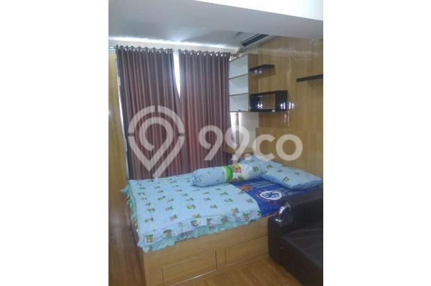 Sewa Apartemen Paling Murah,Per Tahun&Bulan,Studio,Furnish Lux,Wifi Bandung 21465706