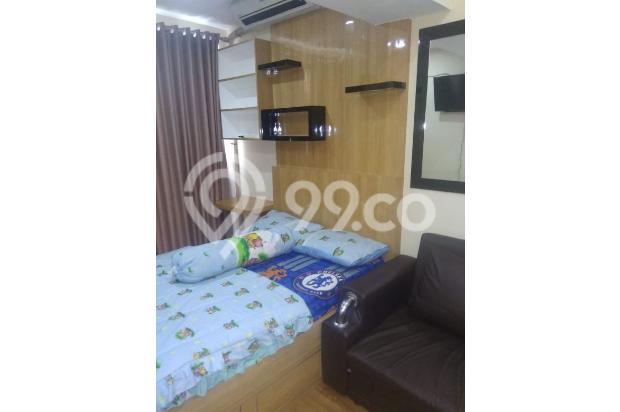 Sewa Apartemen Paling Murah,Per Tahun&Bulan,Studio,Furnish Lux,Wifi Bandung 21465710