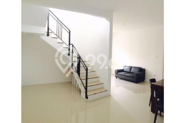 Dijual Rumah Siap Huni di Puri Bintaro (BRAND NEW) 5454644