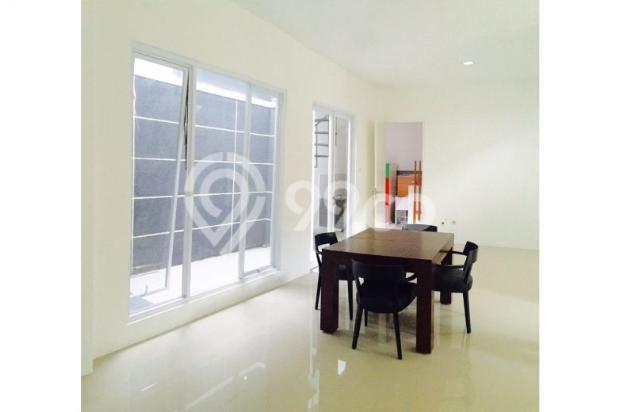 Dijual Rumah Siap Huni di Puri Bintaro (BRAND NEW) 5454643