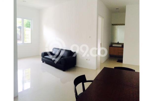 Dijual Rumah Siap Huni di Puri Bintaro (BRAND NEW) 5454641