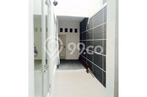 Dijual Rumah Siap Huni di Puri Bintaro (BRAND NEW) 5454645