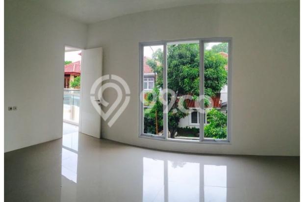 Dijual Rumah Siap Huni di Puri Bintaro (BRAND NEW) 5454648