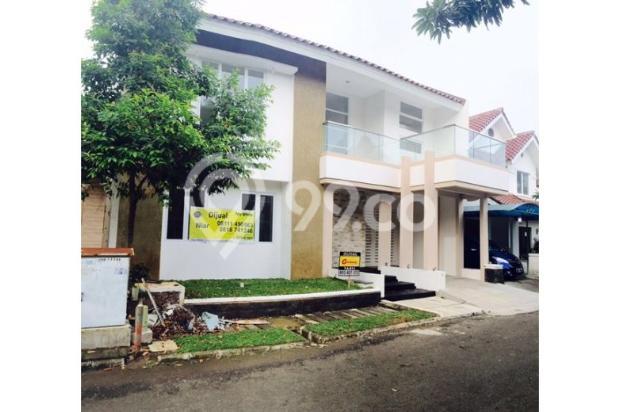 Dijual Rumah Siap Huni di Puri Bintaro (BRAND NEW) 5454646