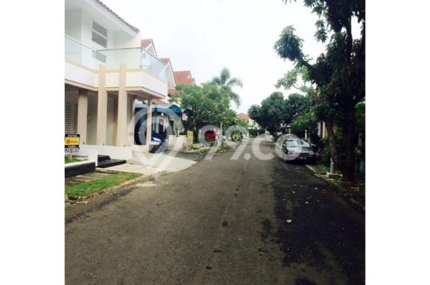 Dijual Rumah Siap Huni di Puri Bintaro (BRAND NEW) 5454650