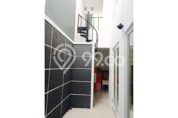 Dijual Rumah Siap Huni di Puri Bintaro (BRAND NEW) 5454651