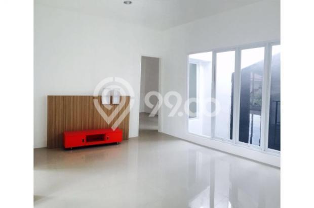Dijual Rumah Siap Huni di Puri Bintaro (BRAND NEW) 5454652