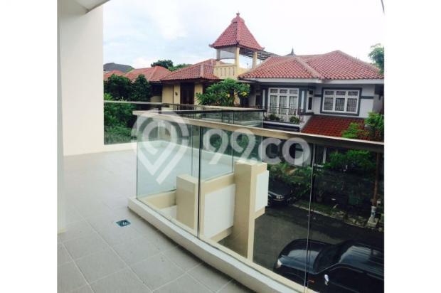 Dijual Rumah Siap Huni di Puri Bintaro (BRAND NEW) 5454655