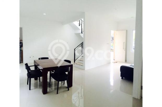 Dijual Rumah Siap Huni di Puri Bintaro (BRAND NEW) 5454656