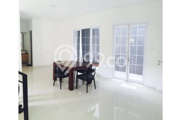 Dijual Rumah Siap Huni di Puri Bintaro (BRAND NEW) 5454658