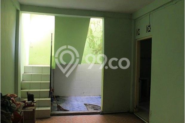 Rumah asri cocok untuk hunian di Gambang condong catur 12299250