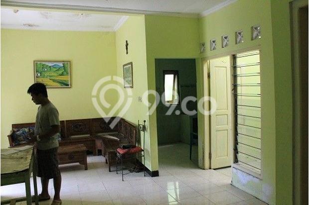 Rumah asri cocok untuk hunian di Gambang condong catur 12299253