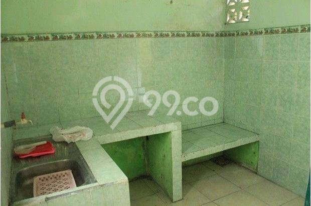 Rumah asri cocok untuk hunian di Gambang condong catur 12299251