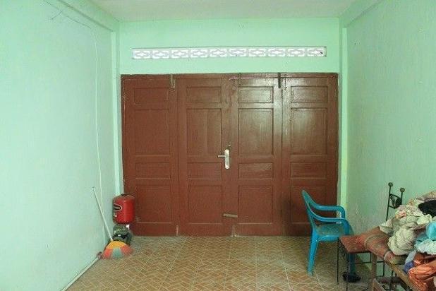 Rumah asri cocok untuk hunian di Gambang condong catur 12299247