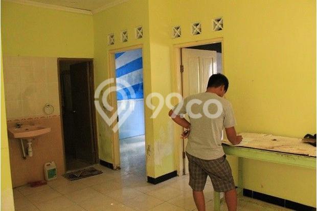 Rumah asri cocok untuk hunian di Gambang condong catur 12299249