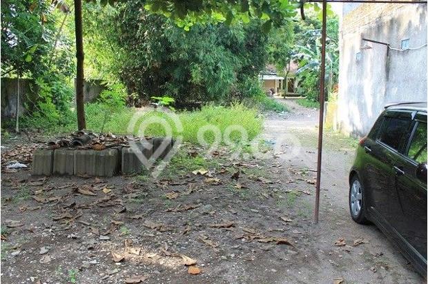 Rumah asri cocok untuk hunian di Gambang condong catur 12299254