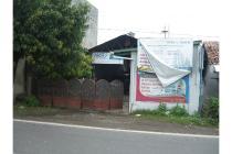 Rumah Usaha