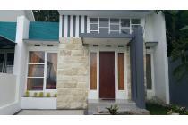 Ken's Villa 8 Sewa Villa Murah, Nyaman dan Lokasi Strategis