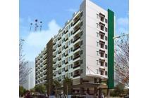 Apartemen di Pavilion Permata Tower 1 - RS